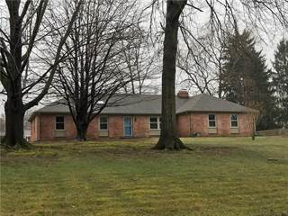 Single Family for sale in 4645 East 78th Street, Indianapolis, IN, 46250