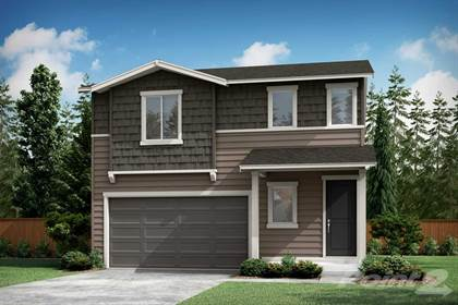 Singlefamily for sale in 4424 Hibiscus Circle SW, Port Orchard, WA, 98367