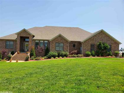 Residential Property for sale in 307 Cotton Hill Road, Greater Guy, AR, 72058