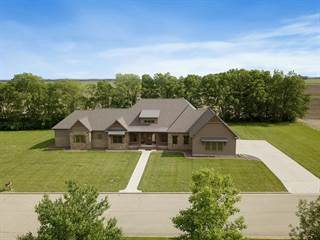 Single Family for sale in 15785 Belfry, Greater Heyworth, IL, 61705