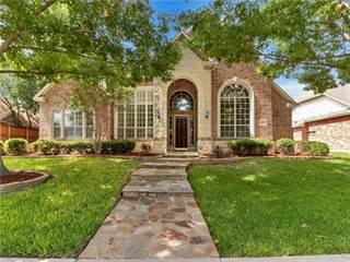 Single Family for sale in 5605 Risborough Drive, Plano, TX, 75093