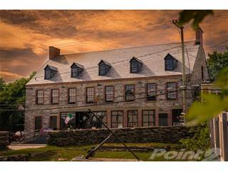 Comm/Ind for sale in 232 Water Street, Carbonear, Newfoundland and Labrador