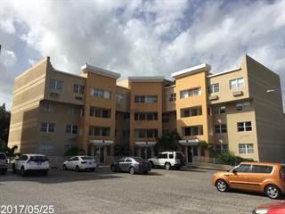 Single Family for sale in 0 CONDOMINIO PATIO SENORIAL A, Ponce, PR, 00730