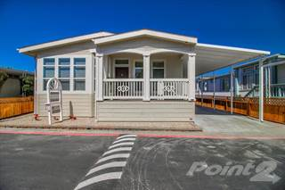 Residential Property for sale in 2052 Gold St. #29, Alviso, CA, 95002
