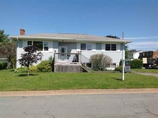 Single Family for sale in 21 Elwin Crescent, Dartmouth, Nova Scotia, B2W 3J5