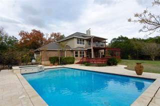 Single Family for sale in 9001 Glenlake DR, Austin, TX, 78730