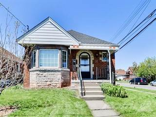 Residential Property for sale in 135 Harmony Avenue, Hamilton, Ontario, L8H 4Y2