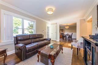 Single Family for sale in 19 STEVENS RD, Clifton, NJ, 07013