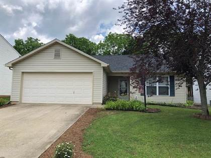 Residential Property for sale in 3867 S McDougal Street, Bloomington, IN, 47403