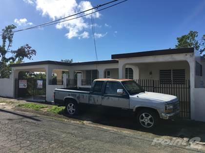 Residential Property for sale in Urb. El Palmar 5-2, Cacao Bajo, PR, 00723