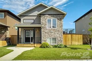 Residential Property for sale in 138 Geary CRESCENT, Saskatoon, Saskatchewan, S7R 0B8