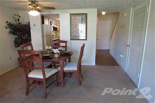 Apartment For Rent In Windsor Arms   Townhome, Savannah, GA, 31419