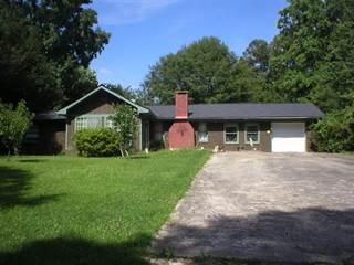 Single Family for sale in 4857 Zone Avenue, Atlanta, GA, 30331