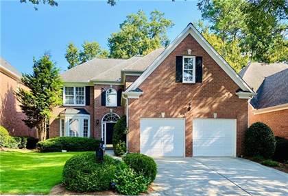 Residential Property for rent in 6220 Glen Oaks Lane, Sandy Springs, GA, 30328