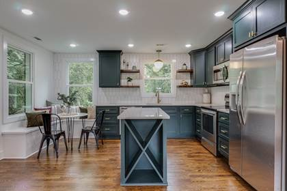 Residential Property for sale in 2206 Sandra Dr, Nashville, TN, 37210