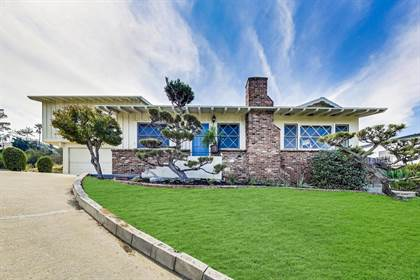 Residential Property for sale in 2534 Ivan Hill Terrace Terrace, Los Angeles, CA, 90039