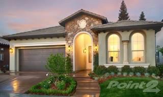 Single Family for sale in 2691 N. McArthur Ave., Fresno, CA, 93727