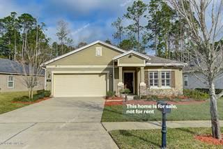 Residential Property for sale in 50 WAYSIDE LN, Jacksonville, FL, 32256