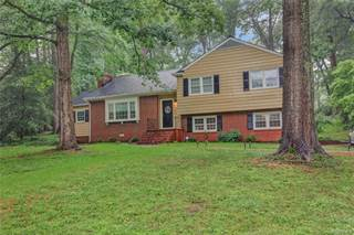 Single Family for sale in 3510  Sherbrook Rd, Richmond, VA, 23235