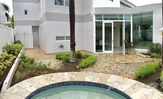 Residential Property for sale in SIERRA DEL RÍO, San Juan, NM, 87935