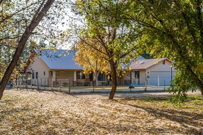 Residential for sale in 229 Ohair Drive, Las Cruces, NM, 88001