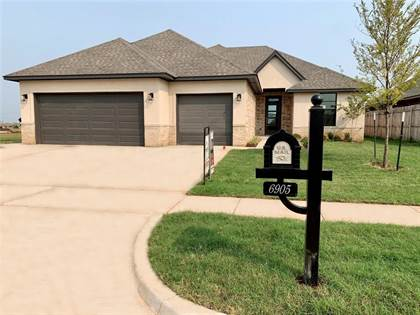Residential Property for sale in 6905 NW 149th Street, Oklahoma City, OK, 73142