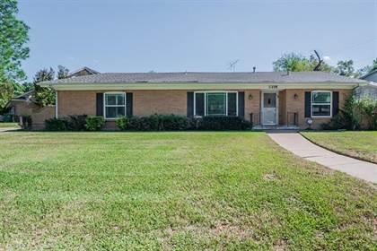 Propiedad residencial en venta en 1408 Navaho Street, Arlington, TX, 76012