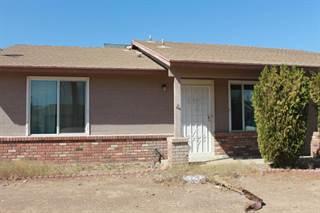 Single Family for sale in 3514 W GROVERS Avenue, Glendale, AZ, 85308
