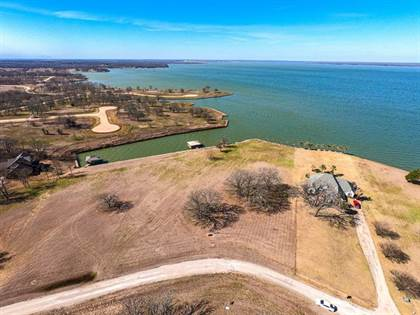 Lots And Land for sale in Lot 12r The Woods Phase II, Streetman, TX, 75859