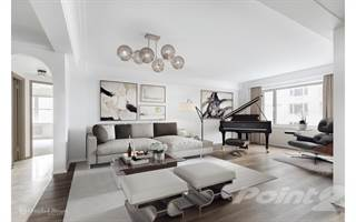 Co-op for sale in 1056 Fifth Ave 7D, Manhattan, NY, 10028