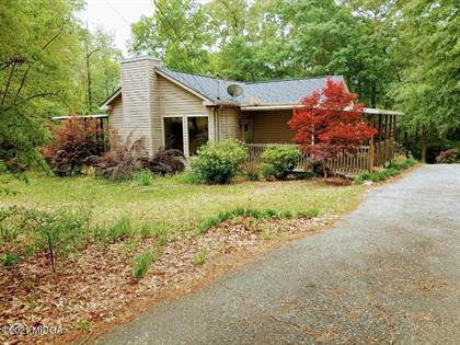 Residential Property for sale in 7531 Goodall Mill Road, Macon, GA, 31216