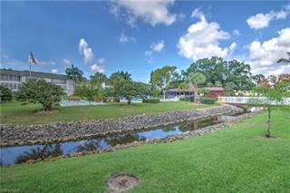 Condo for sale in 315 Saint Andrews BLVD C7, Lely, FL, 34113