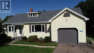 Single Family for sale in 143 Victoria Road, Summerside, Prince Edward Island, C1N2G6