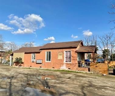 Multifamily for sale in 131 E Church Avenue, Fresno, CA, 93706