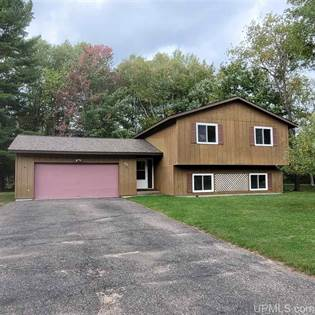 Residential Property for sale in 127 Veda, Marquette, MI, 49855