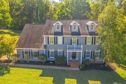 Residential Property for sale in 126 Wellington Drive, Jackson, TN, 38305