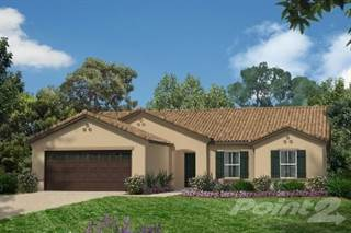 Single Family for sale in 292 Pomegranate St., San Jacinto, CA, 92582