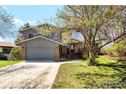 Residential Property for sale in 2711 S Quebec St, Denver, CO, 80231