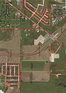 Lots And Land for sale in 6610 Butterfield Trail, Abilene, TX, 79606
