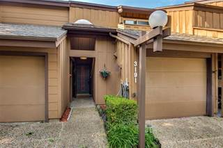 Townhouse for sale in 3191 Golden Oak, Farmers Branch, TX, 75234