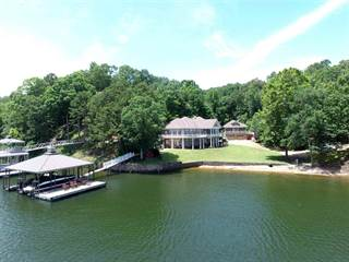 Single Family for sale in 45 PEBBLE CREEK, Counce, TN, 38326