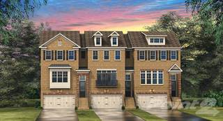 Multi-family Home for sale in 3747 Chamblee Dunwoody Road, Chamblee, GA, 30341