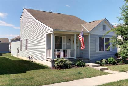 Residential Property for sale in 5695 Galveston Drive, Columbus, OH, 43228