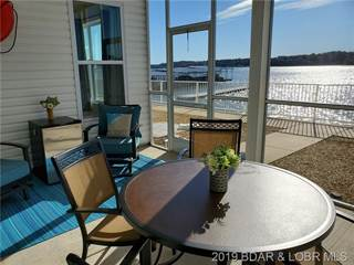 Condo for sale in #64 Knox Road N 104, Rocky Mount, MO, 65072
