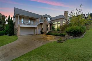 Single Family for sale in 623 Courageous Drive, Rockwall, TX, 75032