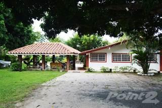 Residential Property for rent in CORONADO, Coronado, Panamá