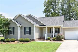 Single Family for sale in 105 W Sebastian Court, Mebane, NC, 27302
