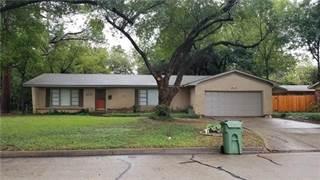 Single Family for rent in 1114 Mockingbird Lane, Arlington, TX, 76013