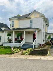 Single Family for sale in 179 Mill ave, Flemingsburg, KY, 41041