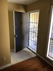 Condo for sale in 1620 N Wilmot Road E262, Tucson, AZ, 85712
